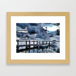 Photography Framed Art Print