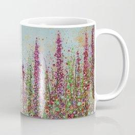 mesmorise Coffee Mug