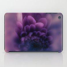 Deeper iPad Case