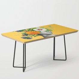 Bloom 5 Coffee Table