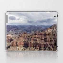 Grand Canyon No. 3 Laptop & iPad Skin