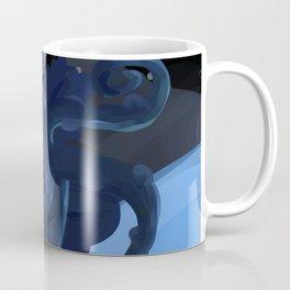 Blessie Lives Coffee Mug