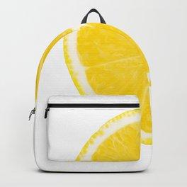 LOVE LEMON Backpack