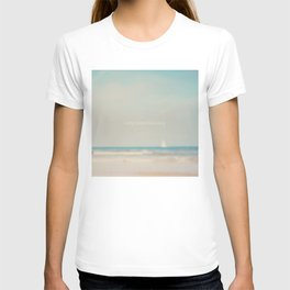 every summer has a story ... T-shirt