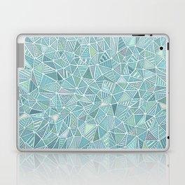 Pastel Diamond Laptop & iPad Skin