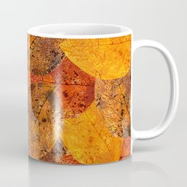 Autumn moods n.1 Coffee Mug