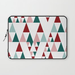 Christmas Now Laptop Sleeve