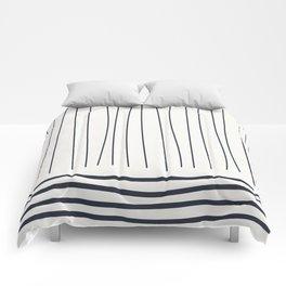 Coit Pattern 76 Comforters