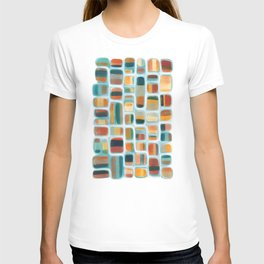 Color apothecary T-shirt