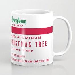 Evergleaming Coffee Mug
