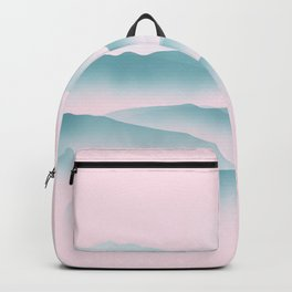 clouds Backpack