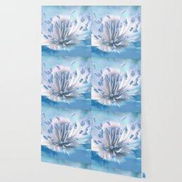 Blue 003 Wallpaper