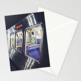 Shiny Grove Stationery Cards