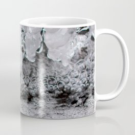 Eis Coffee Mug