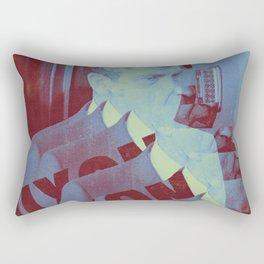 Nixon Rectangular Pillow