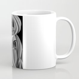 Lychgate 1st Edition Book Cover Coffee Mug