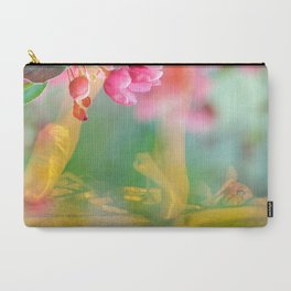 Danse du Printemps Carry-All Pouch