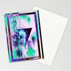 Inspiring Resurrection - 2016.02 Stationery Cards