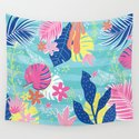Tropical Vibes by alysonplante