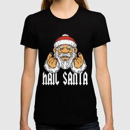 d8c0850c90b84 Ugly Christmas T Shirts