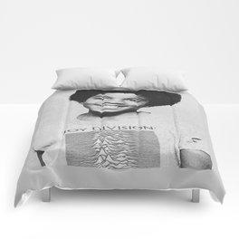 Michael Jack Comforters