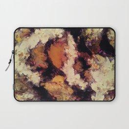 Chasm Laptop Sleeve