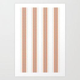 A16251017824 Art Print