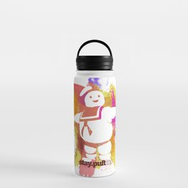 stay.puft.inc Water Bottle