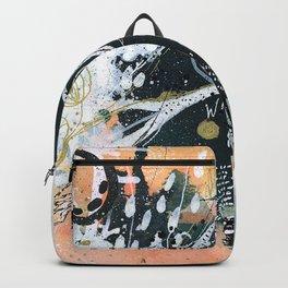 EMERGE // fly Backpack