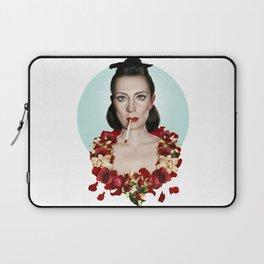 Neus & Roses Laptop Sleeve