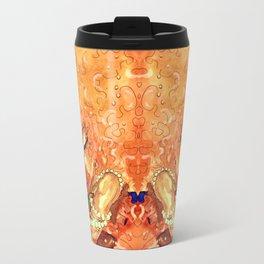 Merrow Travel Mug