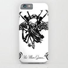 Cupid  iPhone 6s Slim Case