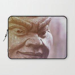 Bousan 02 Laptop Sleeve