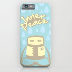 Inner Peace iPhone 6s Slim Case