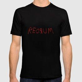 The Shining 02 T-shirt