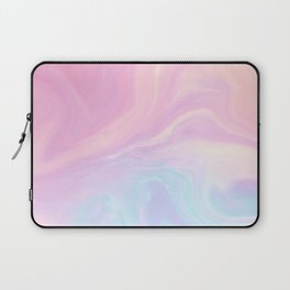 Wam Bam Hologram Laptop Sleeve