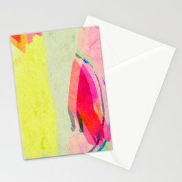 22 Stationery Cards