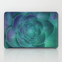 surrealism iPad Cases featuring Surrealism by 83 Oranges™