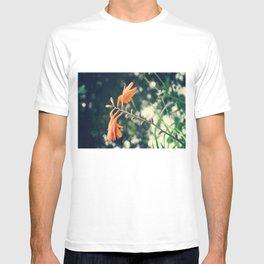 udabarriko lorie T-shirt