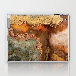 Idaho Gem Stone 5 Laptop & iPad Skin