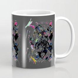 faze-d Coffee Mug
