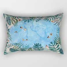Haven Rectangular Pillow
