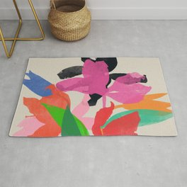 lily 29 Rug