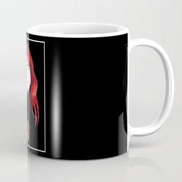 Michael Steele musician Coffee Mug