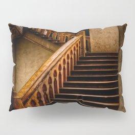 KTM Stairway Moon Pillow Sham