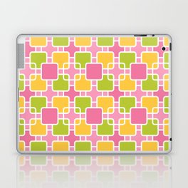 Eloise Laptop & iPad Skin