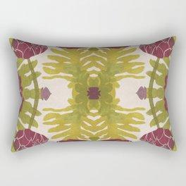 Cynara II Rectangular Pillow