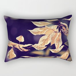 #234 Rectangular Pillow