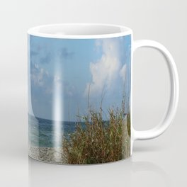 Venice Beach Florida Coffee Mug