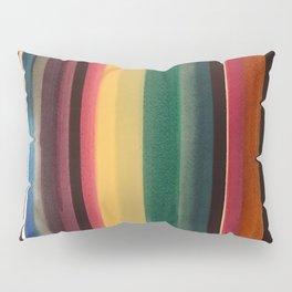 Serape 1 Pillow Sham